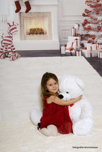 Baby -/ Kinderbilder - Hochzeitsfotografin & Babyfotografin ...